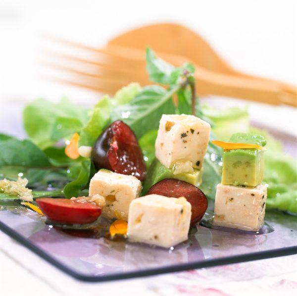 comida-para-llevar-ensalada-queso-feta