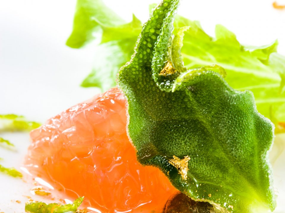 comida-para llevar-ensalada-pomelo