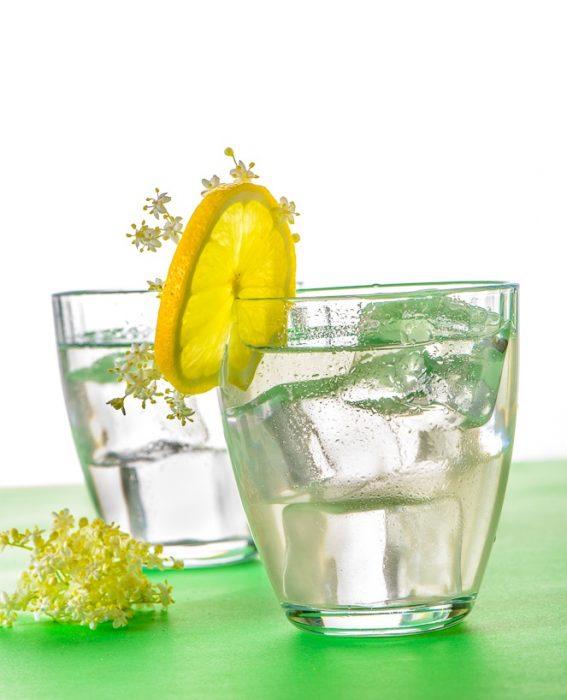 29.05.14 Bebida de flor de sauco_cort