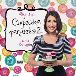 cupcake2 def