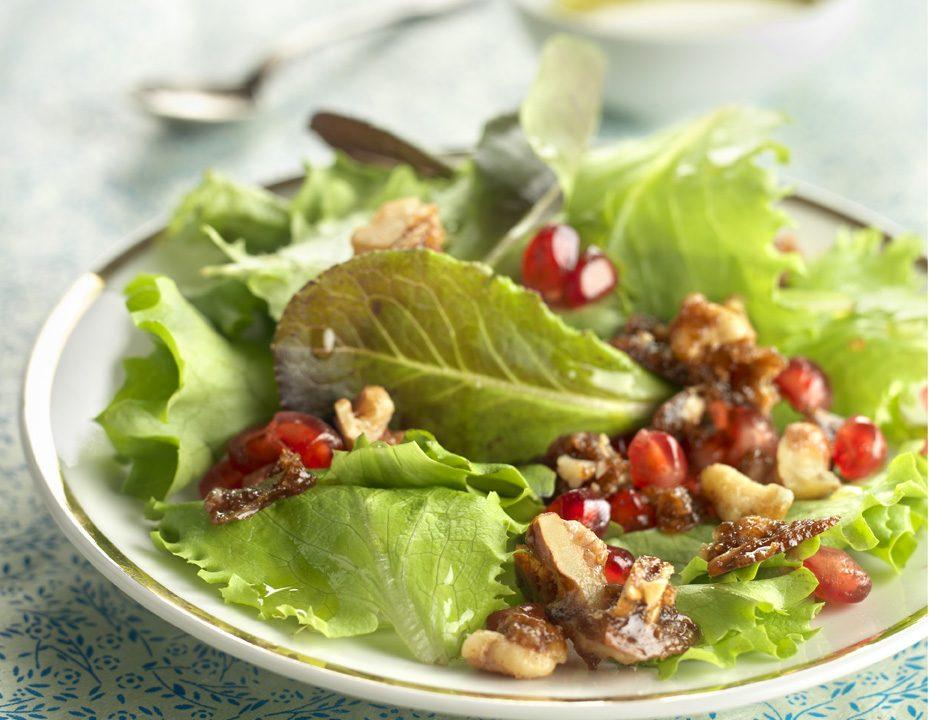comida-para llevar-ensalada-brotes