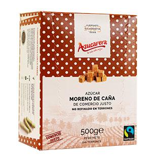 azucar-moreno-terrones-500-miniatura