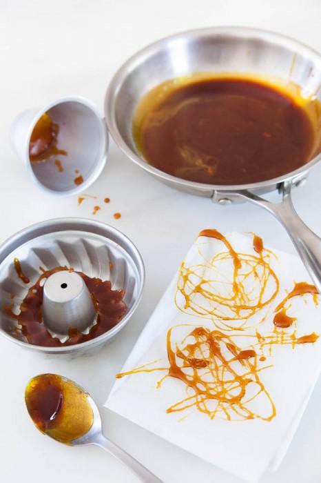 10.09.12-Cómo-caramelizar-466x700