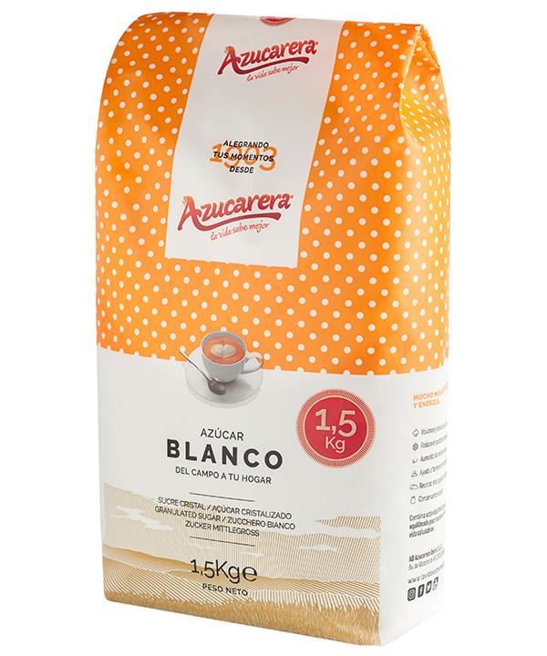 azucar-blanco-bolsa-de-plastico-1-5kg-3