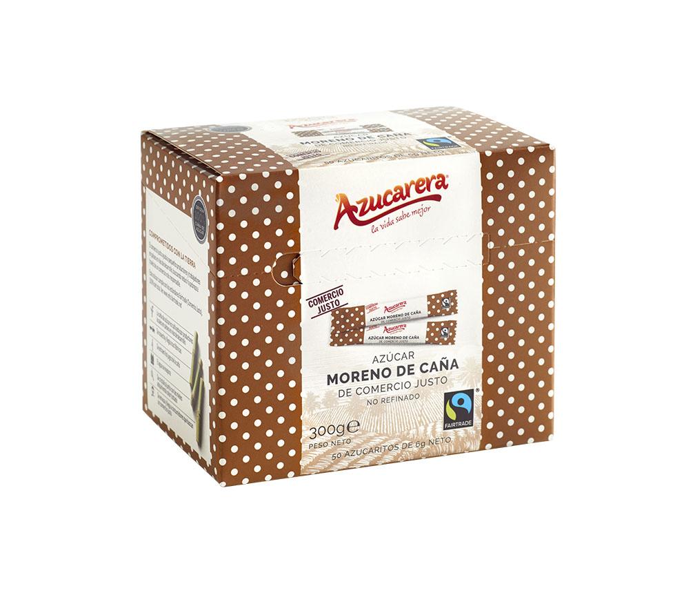 pack-azucarera-moreno-azucaritos-300gr