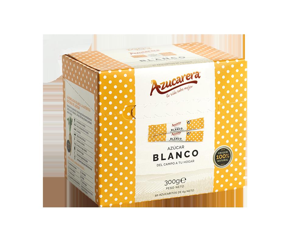 pack-azucarera-blanco-azucaritos