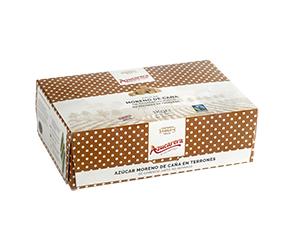 pack-azucarera-terrones-moreno-1kg-miniatura