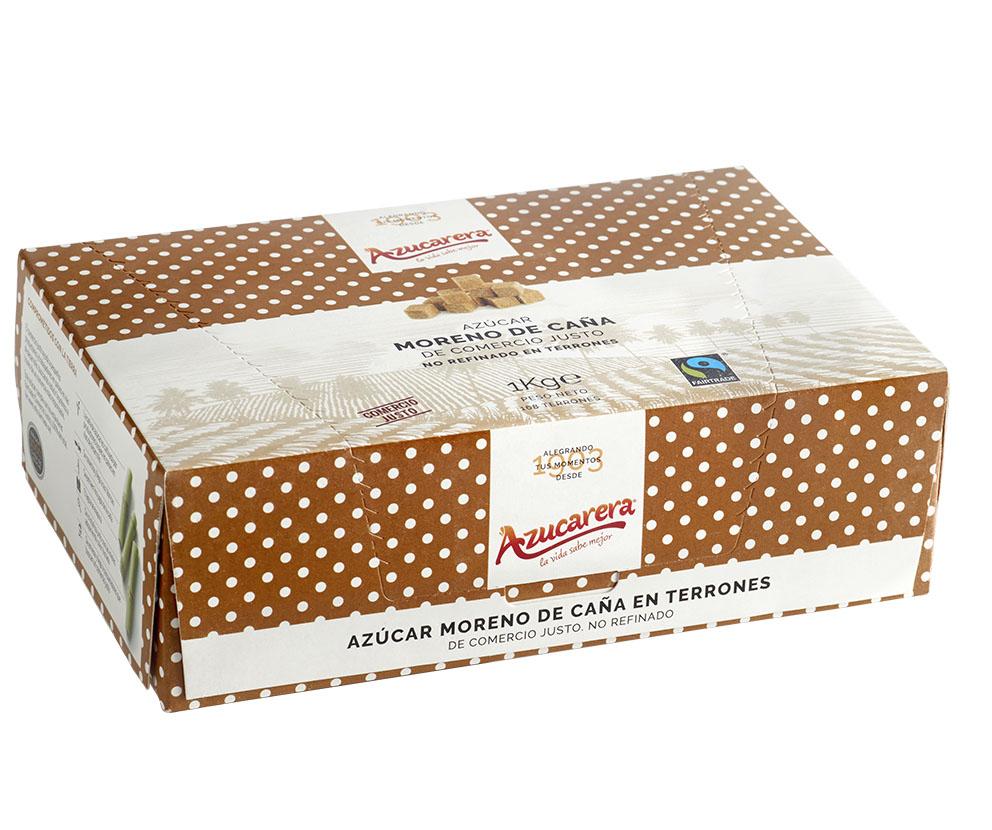 pack-azucarera-terrones-moreno-1kg