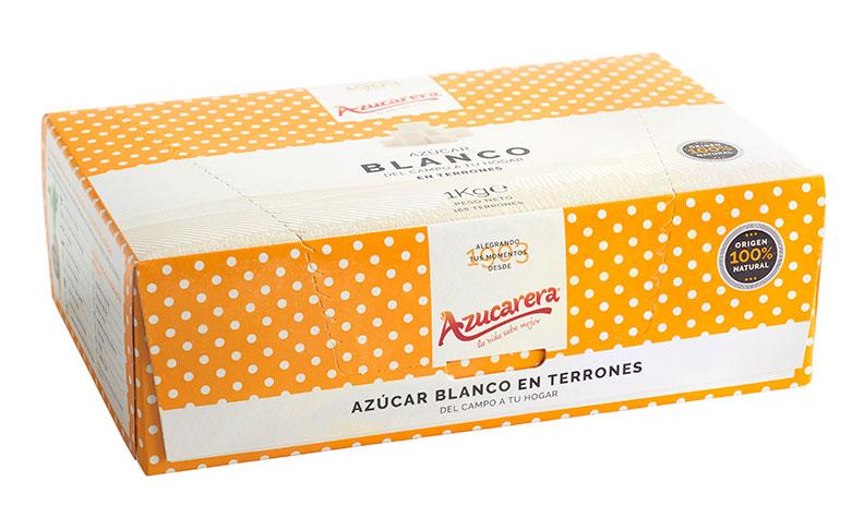 terrones-azucarera-blanco-1-kg