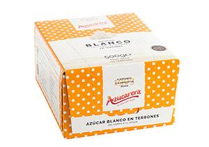terrones-azucarera-blanco-500-gr-miniatura