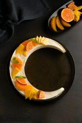 Azucarera-luna-mousse-citricos