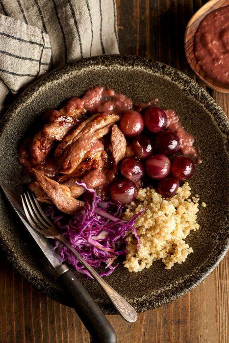 secreto-cerdo-iberico-reduccion-uvas