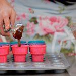 02-16-Falsos-Cupcakes-Helados