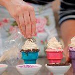 02-16-Falsos-Cupcakes-Helados-33