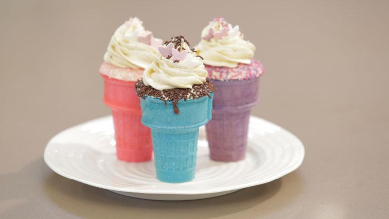 02-16-Falsos-Cupcakes-Helados-35