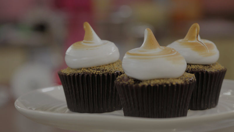 banner-cupcake