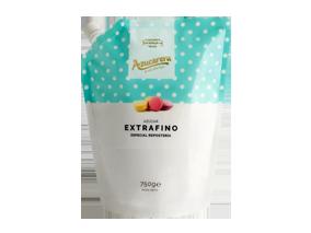 Azucarera-Extrafino