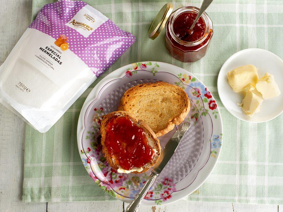 mermelada-albaricoques-fresones-azucarera-mermeladas