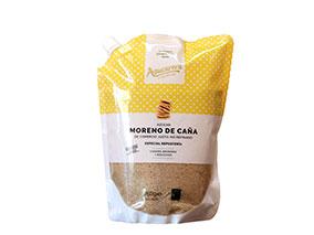 Azucar-moreno-de-cana-especial-reposteria