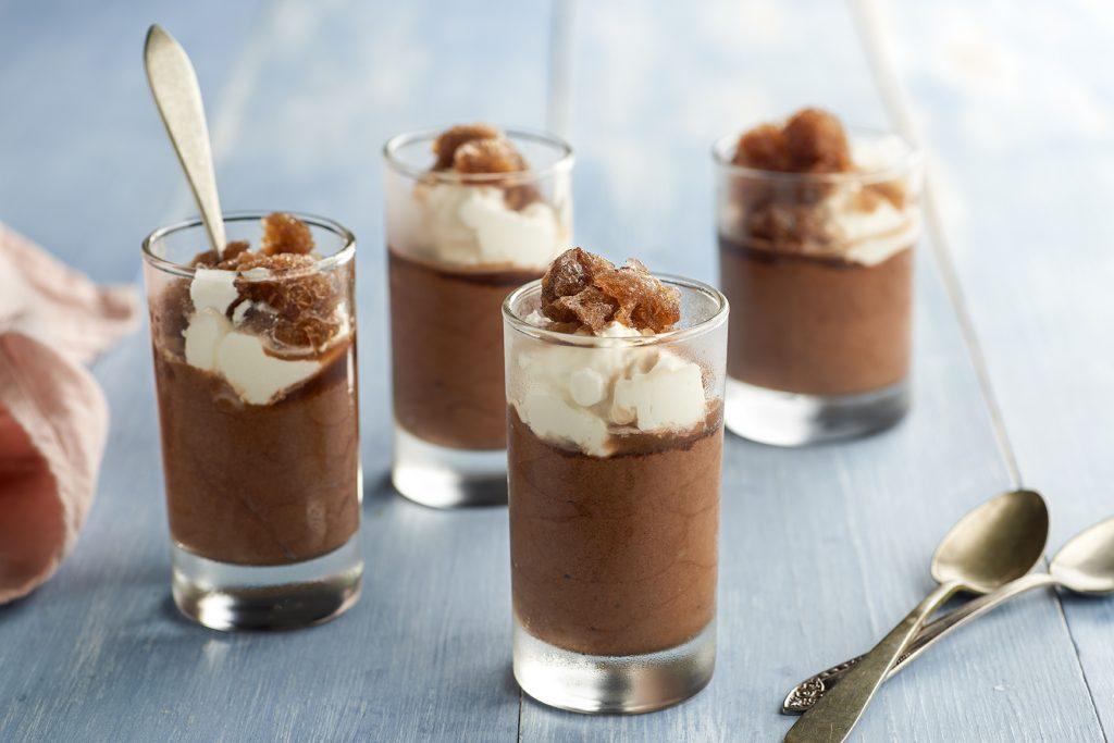 vasitos-mousse-chocolate-nata-granizado-cafe