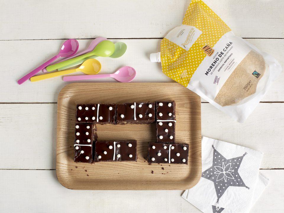 brownie-domino-panela-azucarera
