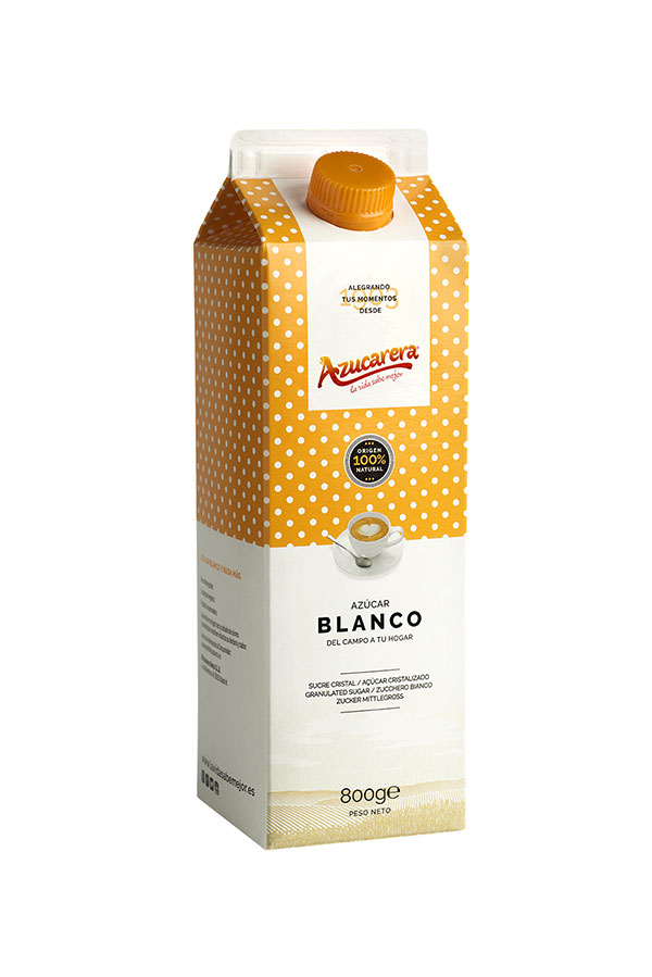 Azucar-Blanco-800g