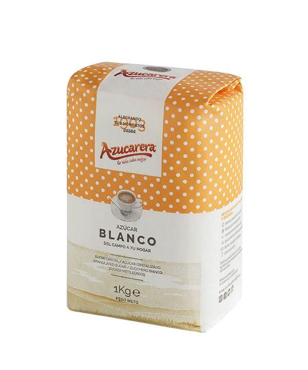 Azucar-blanco-bolsa-de-papel-1kg