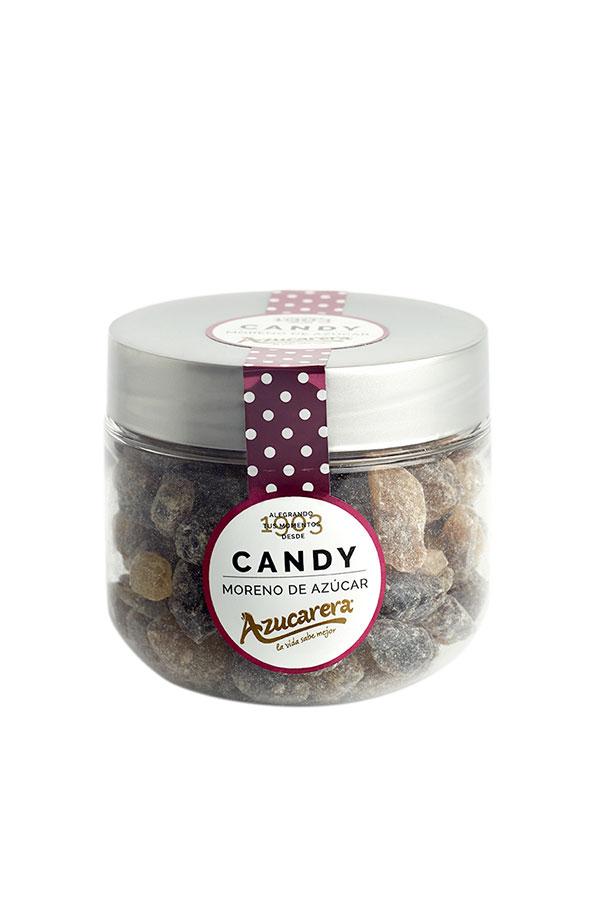 Azucarera-Candy-250g