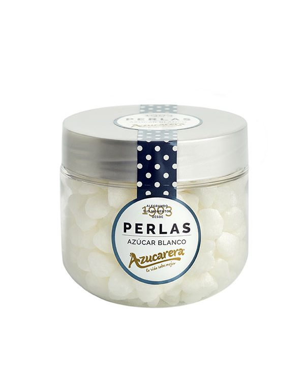 Azucarera-Perlas-250g