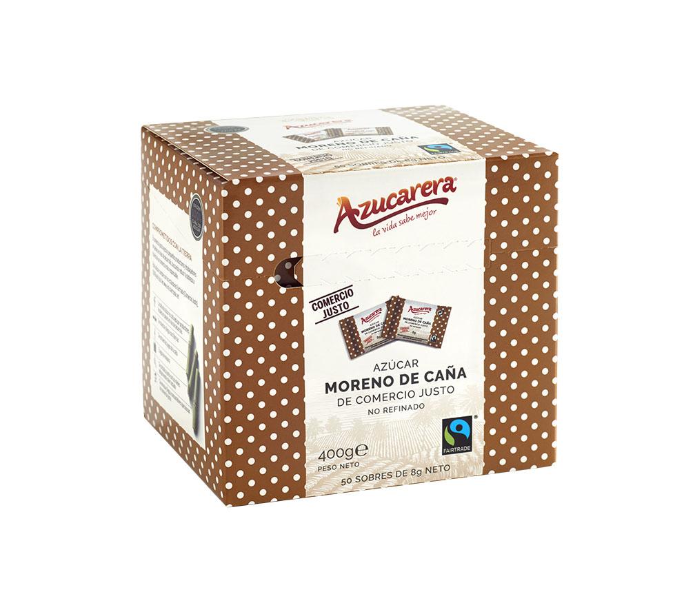 pack-azucarera-moreno-azucaritos-400gr
