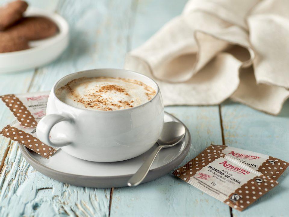 AZUCARERA VIDEOS Cafe caramelo_Receta01_438355
