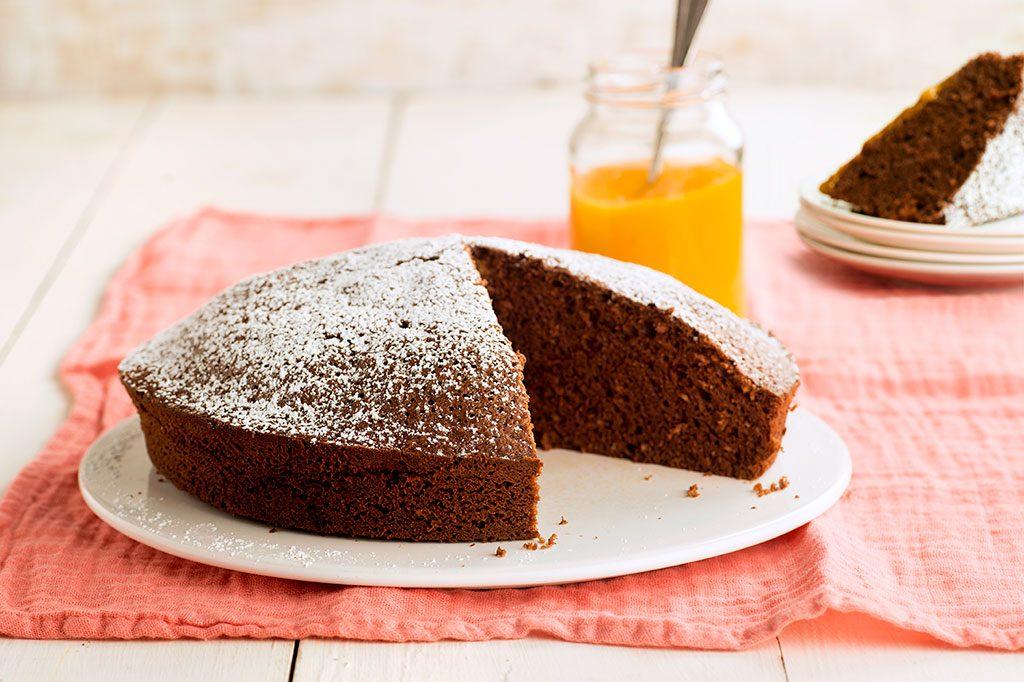 azucarera-tarta-chocolate-coulis-mango
