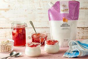 mermelada-fresa-azucarera-miniatura-