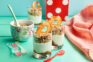 apple-pie-granola-yogur-4-miniatura