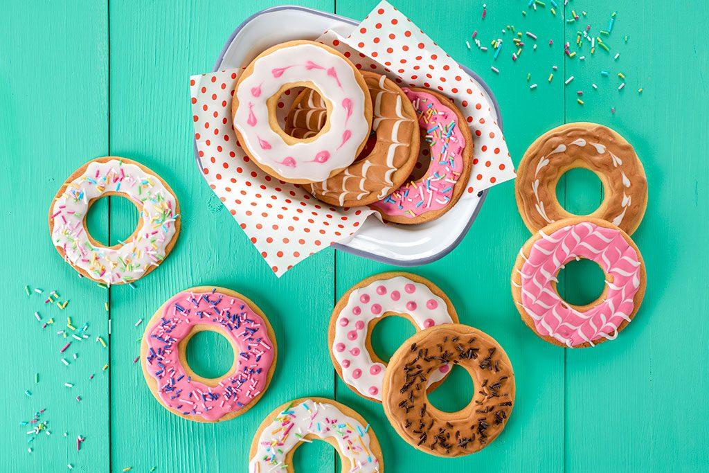galletas-doughnuts-azucarera