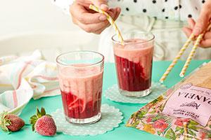 smoothie-frambuesa-freson-leche-coco-remolacha-miniatura