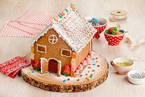 casita-jengibre-navidad-miniatura