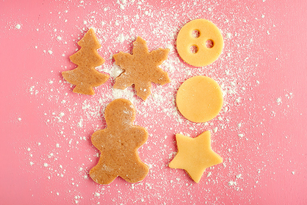 galletas-navidenas-1