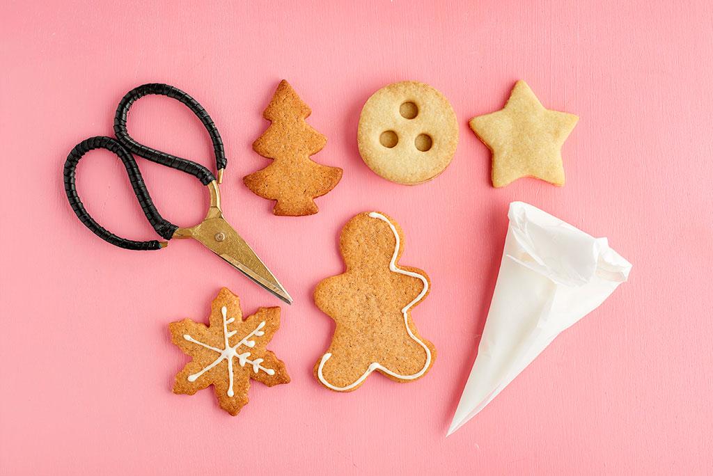 galletas-navidenas-2