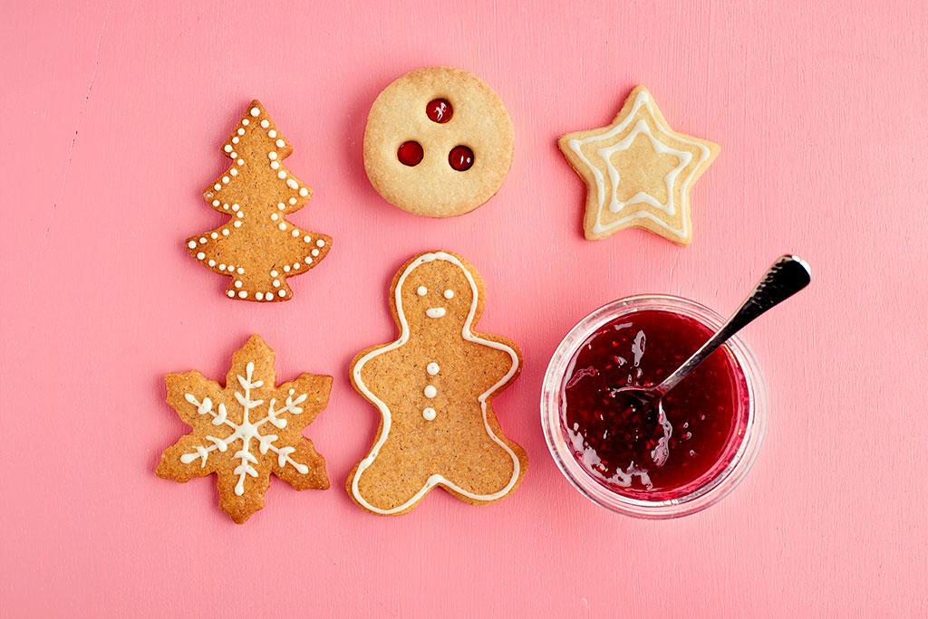 galletas-navidenas-3