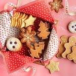 galletas-navidenas-miniatura