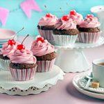 Cherry-Cupcakes_Final_miniatura
