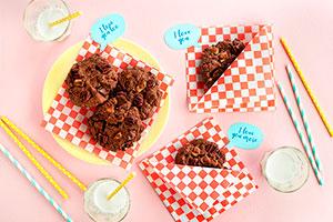 cookies_gigantes_chocolate_miniatura