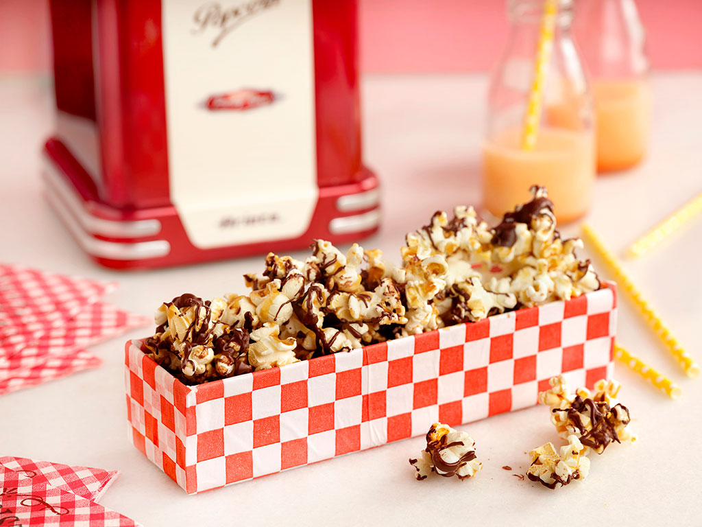 palomitas_chocolate_toffee