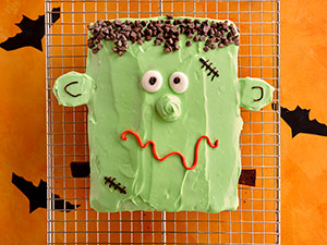 Frankenstein-sin-Gluten_miniatura