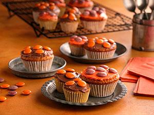 Muffins-con-topos_Final_miniatura