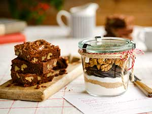 Brownie-de-nueces_miniatura