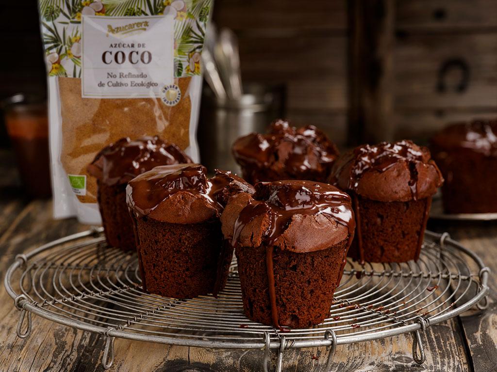Pastelitos-de-chocolate-con-ganache_10895